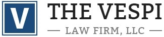 The Vespi Law Firm, LLC